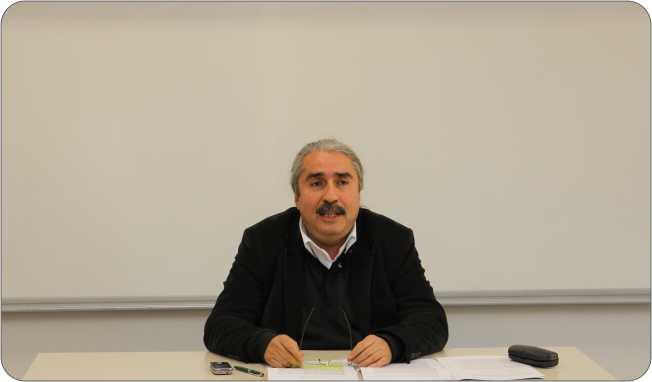 http://mfbe.fatihsultan.edu.tr/resimler/upload/Edebiyatin-Delileri-Semineri-1-271112.jpg