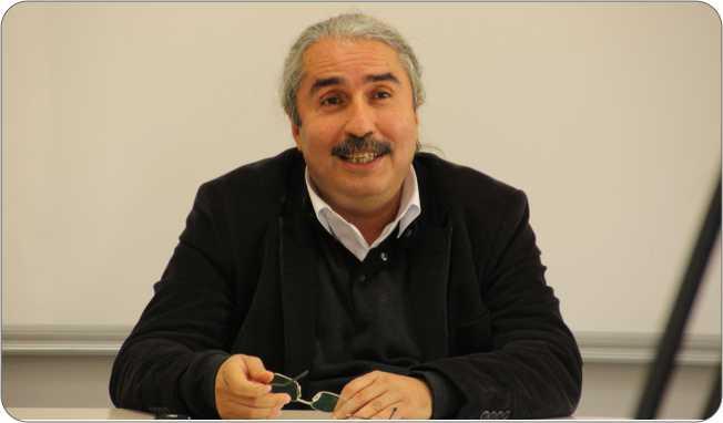 http://mfbe.fatihsultan.edu.tr/resimler/upload/Edebiyatin-Delileri-Semineri-2-271112.jpg