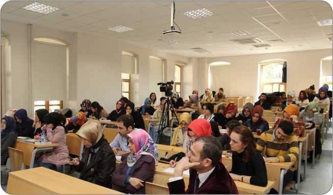 http://mfbe.fatihsultan.edu.tr/resimler/upload/Edebiyatin-Delileri-Semineri-3-271112.jpg