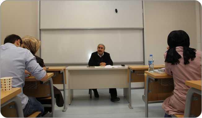 http://mfbe.fatihsultan.edu.tr/resimler/upload/Edebiyatin-Delileri-Semineri-4-271112.jpg