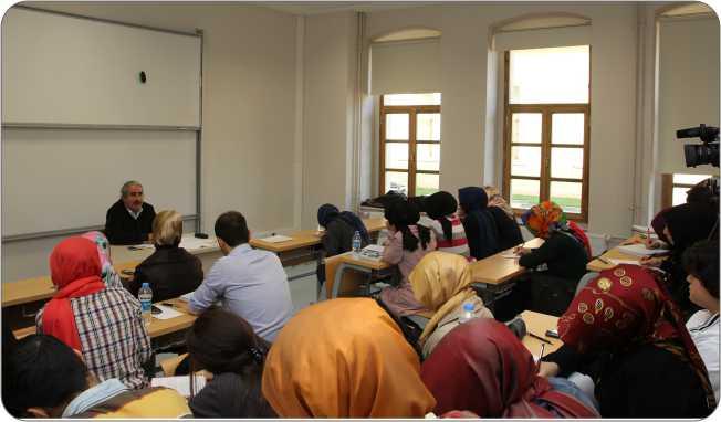 http://mfbe.fatihsultan.edu.tr/resimler/upload/Edebiyatin-Delileri-Semineri-5-271112.jpg