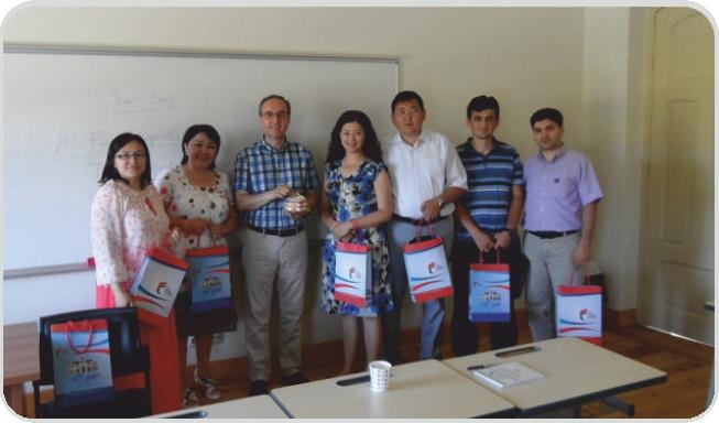 http://mfbe.fatihsultan.edu.tr/resimler/upload/Kazakistan-Suleyman-Demirel-Universitesi-Ziyareti-1-210612.jpg