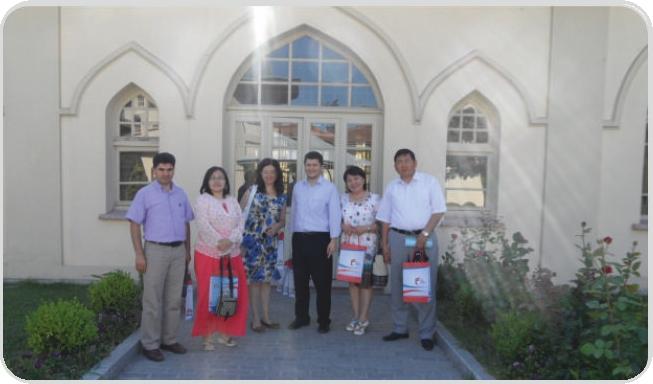 http://mfbe.fatihsultan.edu.tr/resimler/upload/Kazakistan-Suleyman-Demirel-Universitesi-Ziyareti-4-210612.jpg
