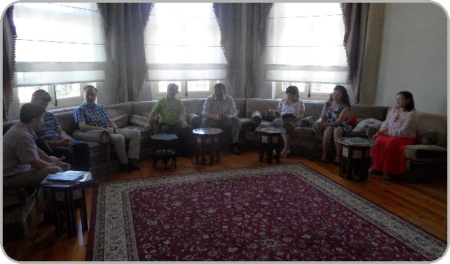 http://mfbe.fatihsultan.edu.tr/resimler/upload/Kazakistan-Suleyman-Demirel-Universitesi-Ziyareti-6-220612.jpg