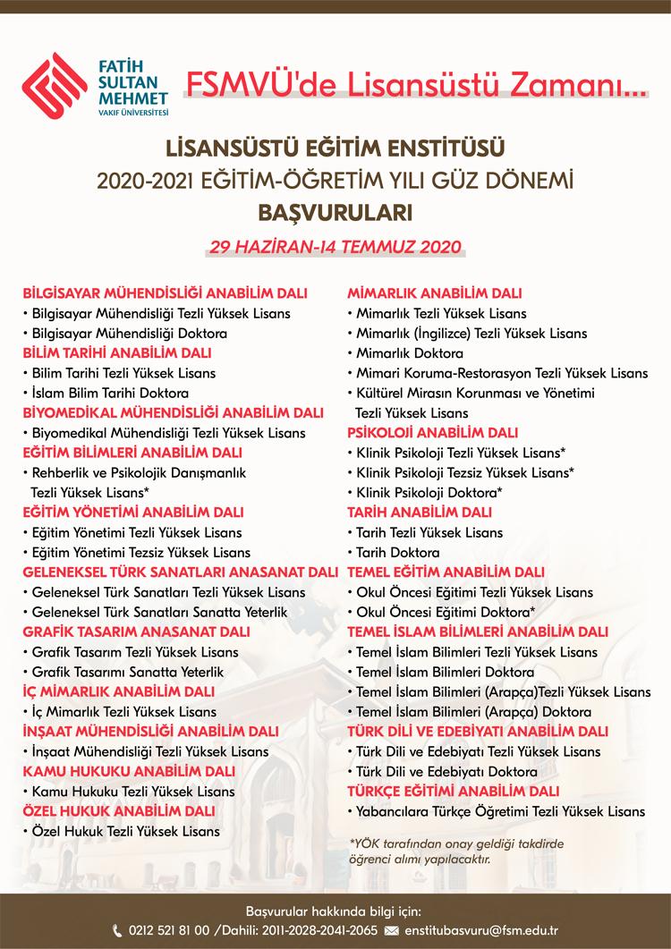 http://mfbe.fatihsultan.edu.tr/resimler/upload/yukseklisans-afis-012020-06-29-11-00-13am.jpg